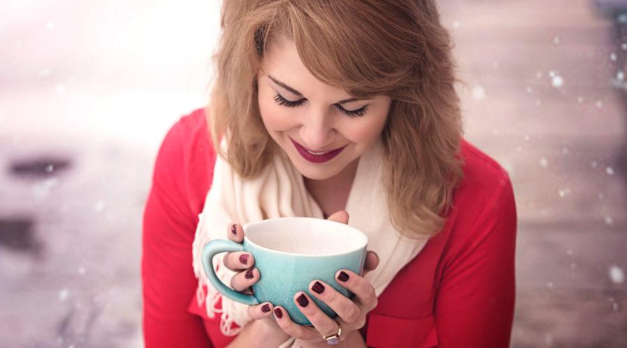 7 Surprising Benefits of Ginger Tea