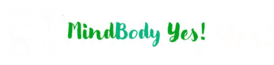 MindBody YES!